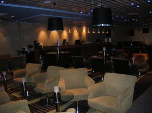 overnatting gardermoen lufthavn